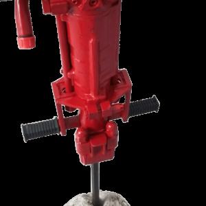 perforadora-cp32-6-min